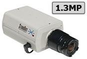 NetCam SC 1.3MP
