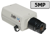 NetCam SC 5MP