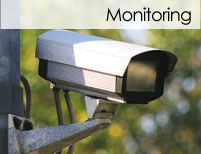 Remote Monitoring with IP Video